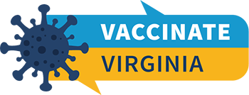 This image has an empty alt attribute; its file name is Vaccinate-Virginia-350-1.png